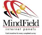 Free Money from Mindfield Surveys!