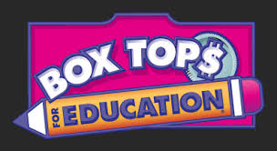 Nickel BoxTops