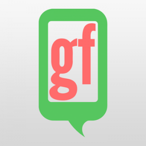 Free Money from gRate Friends App!