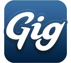 Free Money from Gigwalk App!