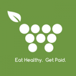 Free Money from Groceries with Berrycart App!