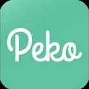 Free Money from Peko App!