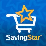 Free Money from Groceries with Savingstar App!
