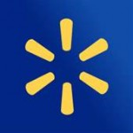Free Money from Walmart App!
