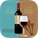 Free Money from Wine Pays App!