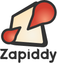Free Money from Zapiddy App!