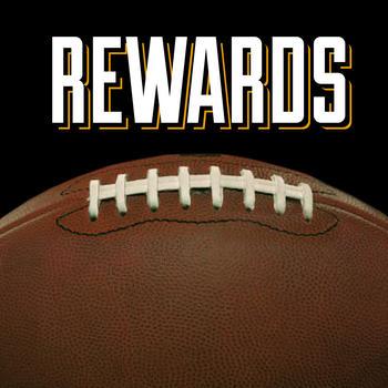 Free Money from Louder Rewards App!