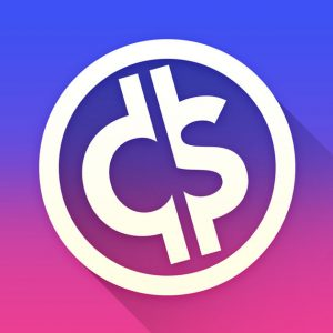 Free Money from Cash Show App!