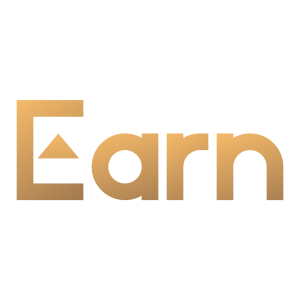 Free Bitcoin from Earn!