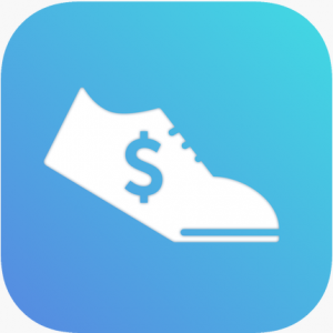 Free Money from Cash for Steps App!