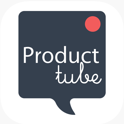 Free Money from Product Tube App!